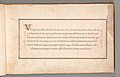 Calligraphic Excersize in Latin MET DP-12235-016.jpg