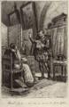 Camões lendo Os Lusíadas ao censor do Santo Officio (c. 1900) - Roque Gameiro.png