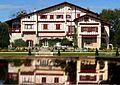 Cambo-les-Bains Villa Arnaga.jpg