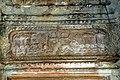 Cambodia-2338 - Pull (view original) (3583230632).jpg