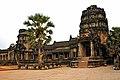 Cambodia-2654B - Outside Enclosure Entrance (3618170282).jpg