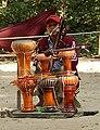 Cambodian goblet drums for sale.jpg