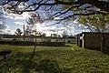 Camden NSW 2570, Australia - panoramio (3).jpg