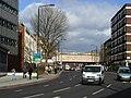 Camden Road - geograph.org.uk - 1202455.jpg