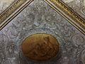 Camerino Farnese Ceiling, detail.jpg