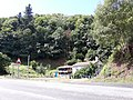 Camino Primitivo, Lavadoira 01.jpg