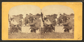 Camp scene at Fortress Monroe, Va, from Robert N. Dennis collection of stereoscopic views 3.png