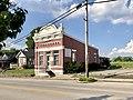 Campbell County Fire Insurance Building, Washington Street, Alexandria, KY (50227069436).jpg