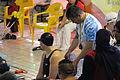 Campeonato de España de Natación Paralímpica por Selecciones Autonómicas 2015 j 02.JPG