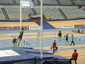 Campeonato de España junior 2015 pista cubierta 19.JPG