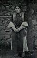 CampesinaMacedonia1906--neareastpresents00lequuoft.png