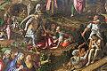 Campi - Les Mystères de la Passion du Christ 04.jpg