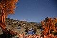 Camping site (5315979822).jpg