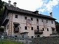 Campo Pedrazzini 2011-07-11 14 25 05 PICT3317.JPG