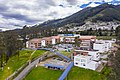 Campus Occidental Quito - Universidad UTE.jpg