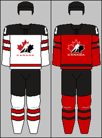 Canada national ice hockey team jerseys 2017.png