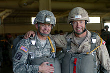 Joint Task Force 2 - Wikipedia