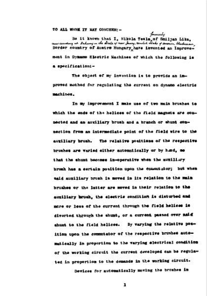 File:Canadian patent 24033.djvu