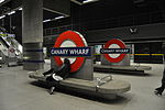 Canary Wharf Station (5853723135).jpg