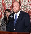 Canciller Patiño de Ecuador y el Canciller Moreno de Chile oficializan en evento aporte chileno a la Iniciativa Yasuní-ITT (4994578850).jpg
