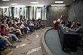 Canciller ofrece Conferencia ante estudiantes de la Universidad de Costa Rica (8576006623).jpg