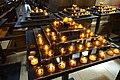 Candles @ Basilique du Sacré Cœur de Montmartre @ Paris (33387622864).jpg