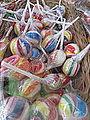 Candyman in Serbia 019.JPG