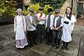 Cannon Hall Victorian Day (9608742802).jpg
