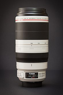 Canon EF 100-400mm F4.5-5.6L IS II USM.jpg