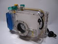 Canon WP-DC600 2.jpg
