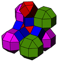 Cantellated cubic honeycomb2.png