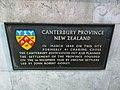 Canterbury Province New Zealand (33316422911).jpg