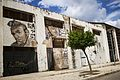 Cantieri Culturali della Zisa, Palermo - The Wall - Foto di Cristiano Drago.jpg