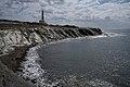 Cap De Favaritx Lighthouse (218356497).jpeg
