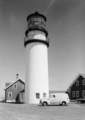 CapeCodLight-HABS-MA-750.png