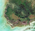 Cape Sable by Sentinel-2.jpg