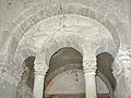 Capela de São Salvador de Montélios.jpg