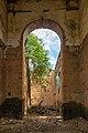 Capela do Engenho Nossa Senhora da Penha-9099.jpg