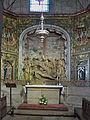 Capilla de los Mondragón. Catedral de Santiago de Compostela.jpg