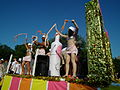 Capital Pride Parade DC 2013 (9063732793).jpg
