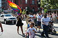Capital Pride Parade DC 2014 (14394949125).jpg