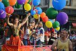 Capital Pride Parade DC 2016 (27660331090).jpg