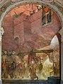 Capitole Toulouse - Salle des Illustres - L'entrée à Toulouse du pape Urbain II en 1096 par Benjamin Constant.jpg