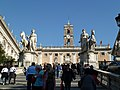 Capitoline Hill (5557013060).jpg