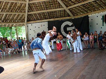 Capoeira Bahia.jpg