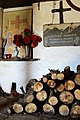 Cappella bivacco la Fulka-Da Gurro al Lidesc.jpg