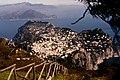 Capri-106-Blick zur Stadt-1986-gje.jpg
