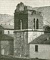 Capua campanile della basilica di Sant'Angelo in Formis.jpg