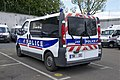 Car Police Renault.jpg