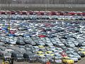 120px-Car_park_on_Rotterdam_harbour